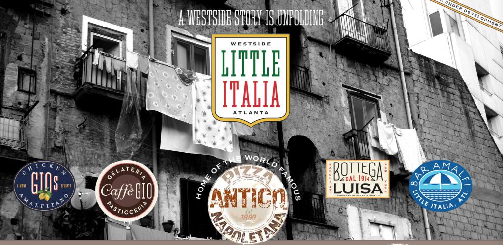 antico_pizza_napoletana_atlanta